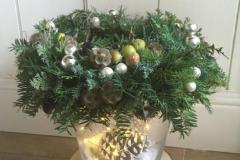 Kerststuk-op-glas